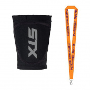 STX Bundle