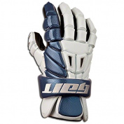 deBeer Lacrosse Recon Pro Glove
