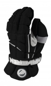 Maverik Lacrosse M3 Goalie Glove