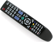 Replacement Remote Control BN59-00863A for for for for for Samsung LCD LED TV'S