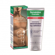 Treatment For Men Abs Top Definition 200 Mililiter