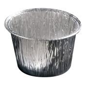 030471 - Deo Foil Cups pk20