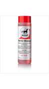 LEOVET THERMO-MASSAGE EQUINE HORSE LEG & MUSCLE