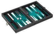 """Philos """"Tinos"""" Little Backgammon"""