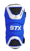STX Lacrosse Cell 3 Arm Pad