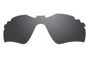 Polarised Lenses Replacement for Oakley Radar Path Vented Sunglasses - Many Options Available