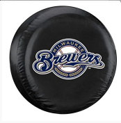 MLB Tyre Cover