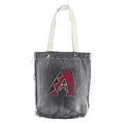 MLB Vintage Shopper Bag