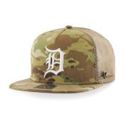 MLB Myers Captain DT Hat