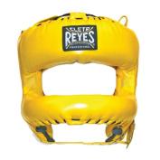 Cleto Reyes Headgear w/ Nylon Face Bar