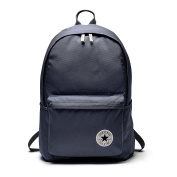 Converse All Star Core Backpack