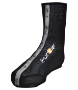 Funkier Men's OSW-04 Waterproof Cycling Overshoe