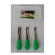 Small Meat Punch Set