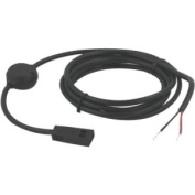 Humminbird Power Cable PC 11 1, 84m 6ft