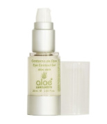 Aloe Plus Lanzarote. Aloe Vera Eye Contour 20ml by Aloe Plus Lanzarote