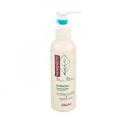 Noviderm Boreade Cleansing Cream 200ml