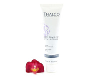 Thalgo Soin Combleur Hyaluronique Hyaluronic Cream - Creme Hyaluronique 150ml
