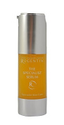 Retinol Serum by Regentiv ~ The Specialist Serum (30ml) by Regentiv Specialist Skin Care