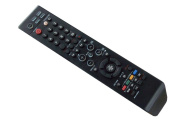 Replacement Remote Control For for for for for for for for for for Samsung - BN59-00603A TV Remote Control