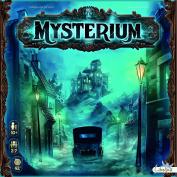 "Asmodee 2955 ""Mysterium"" Game"