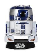 "Star Wars Pop! Vinyl Figure ""R2-D2"""