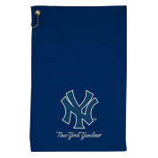 MLB Coloured Sports Towel