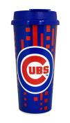 MLB 470ml Travel Mug