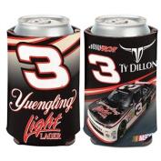 NASCAR Can Cooler