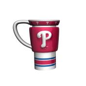 MLB Boelter 470ml Sculpted Travel Mug