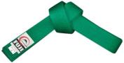 Fuji Sports Belt, Green
