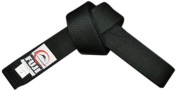 Fuji Sports Belt, Black