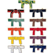Karate Belt Pins - 10 Pack