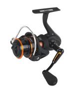 Mitchell 350 Pro Reel - Black