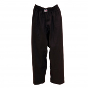 Macho 210ml Student Karate Gi Pants