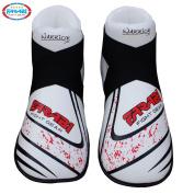 Farabi Semi Contact Gloves Kick Boxing Muay Thai Karate MMA Taekwondo gloves/boots
