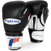FIGHTING SPORTS TRI-TECH BAG GLOVES