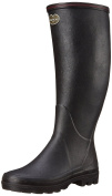 Le Chameau Giverny, Women's Boots