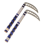 Elite Competition Kama-Traditional Blade