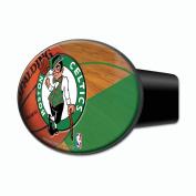 Rico Boston Celtics 3 In 1 Hitch Cover