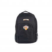 NBA Draftday Backpack