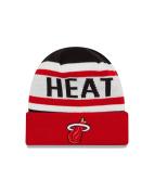 New Era NBA HWC Biggest Fan 2.0 Cuff Knit Beanie
