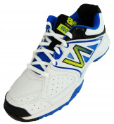 New Balance CK4020 Rubber Cricket Shoes