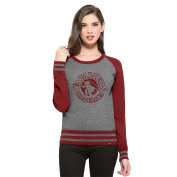 NBA Women's '47 Neps Pullover Sweater