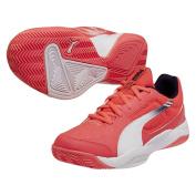 Puma Evospeed Indoor 5-3, Men's Football Boots