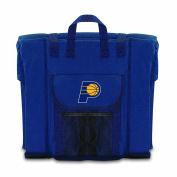 NBA Indiana Pacers Portable Stadium Seat