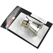 Fmprofessional 21426 Cocktail Measure, Stainless Steel, Silver, 66,9 x 47.2 x 7.9 cm