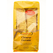 Chinese Conimex Eiermie Chinese Egg noodles for Wok Woknudeln 250 g