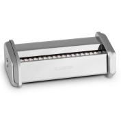 Klarstein Siena Pasta Maker Attachment Accessory Stainless Steel 4mm