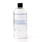 Phenoxyethanol Preservative Liquid 500g
