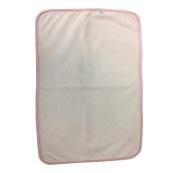 Singleluci Children Waterproof Mattress Sheet Nappy Pad